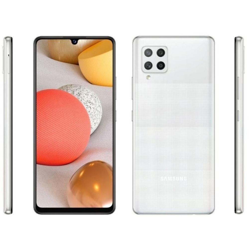 samsung-a426b-galaxy-a42-5g-dual-sim-kartyafuggetlen-mobiltelefon-1192964