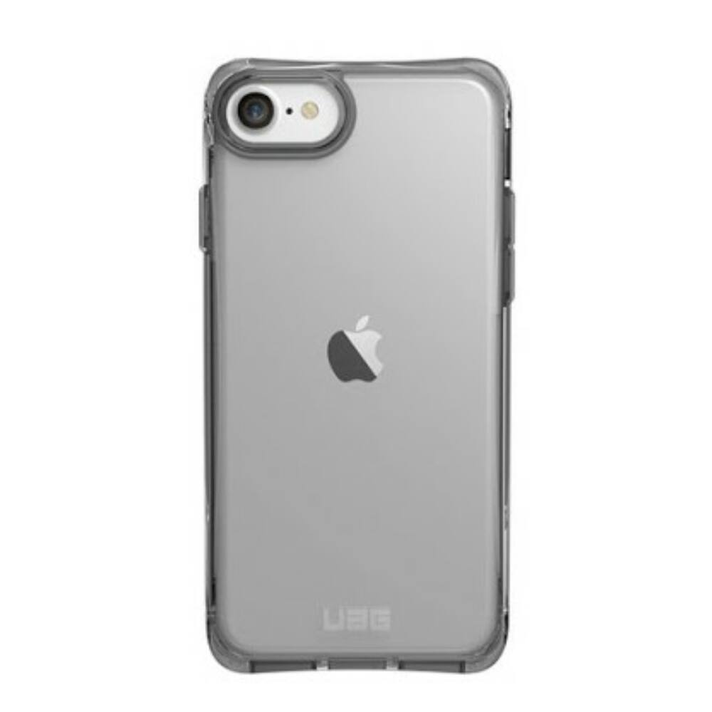 uag-plyo-apple-iphone-se-2020-hatlap-tok-ice-atlatszo-1192836