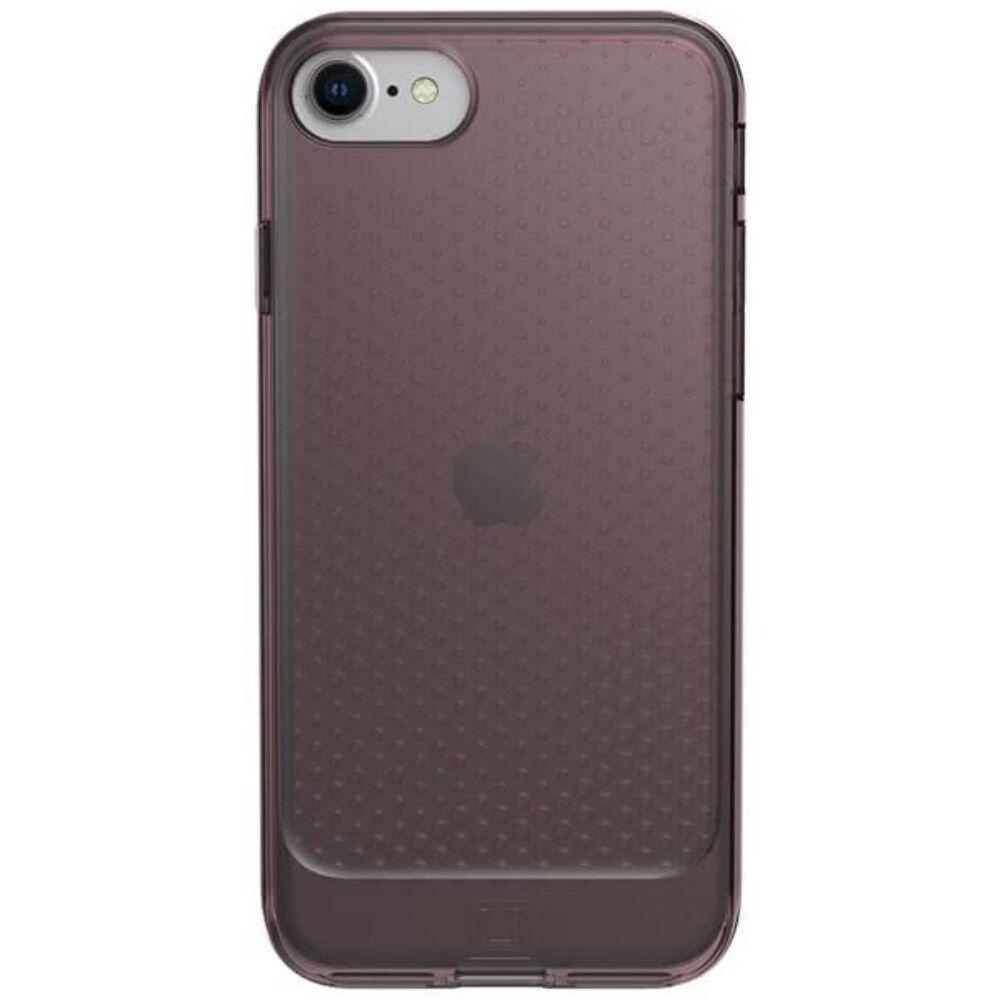 uag-u-lucent-apple-iphone-se-2020-hatlap-tok-dusty-rose-rozsaszin-1192838