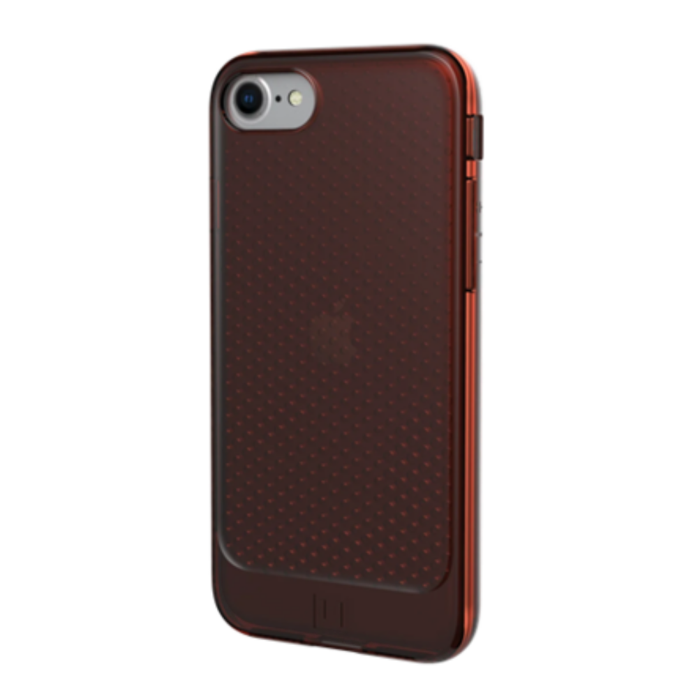 uag-u-lucent-apple-iphone-se-2020-hatlap-tok-narancssarga-1192841