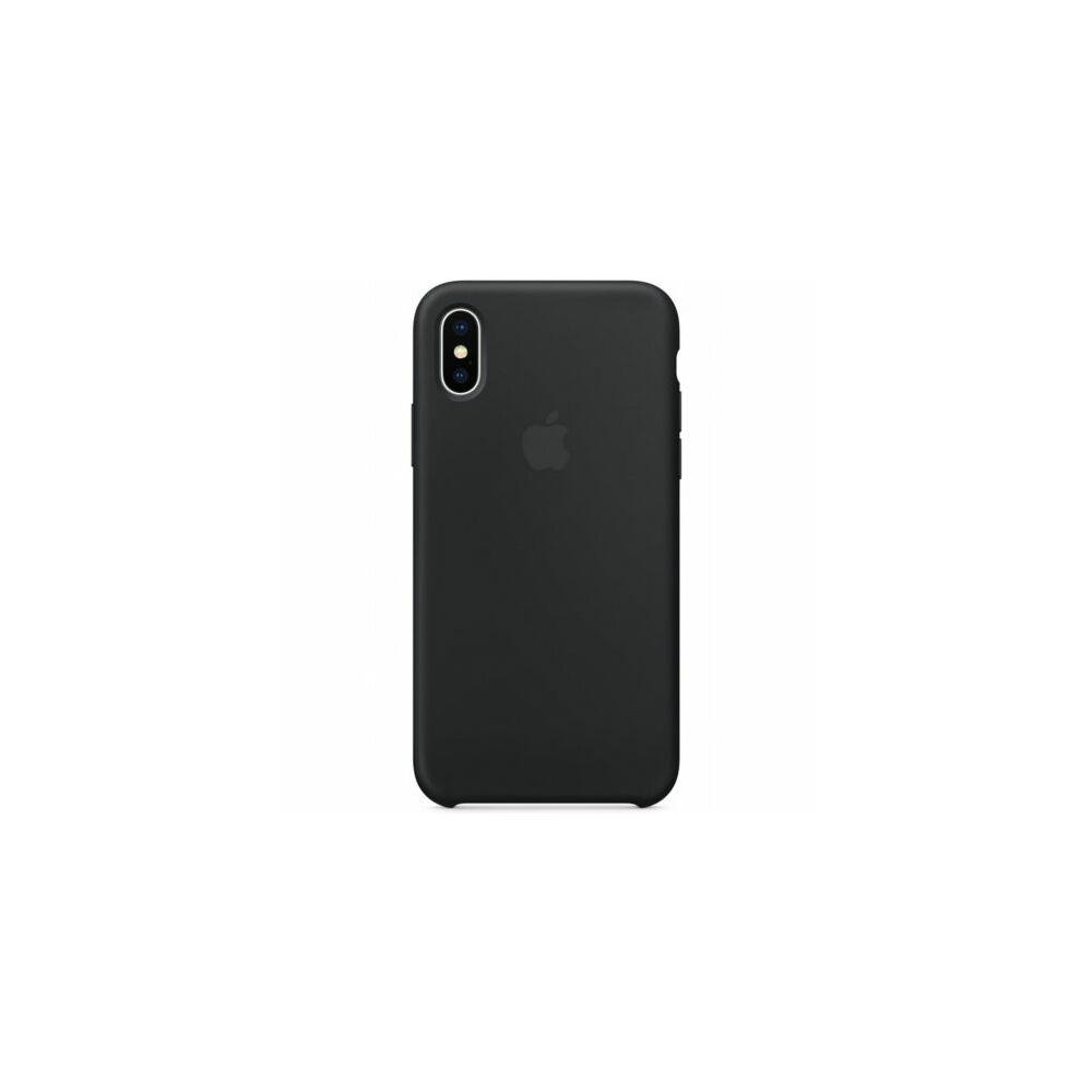 apple-iphone-11-pro-gyari-szilikon-hatlap-tok-fekete-mwyn2zma.jpg
