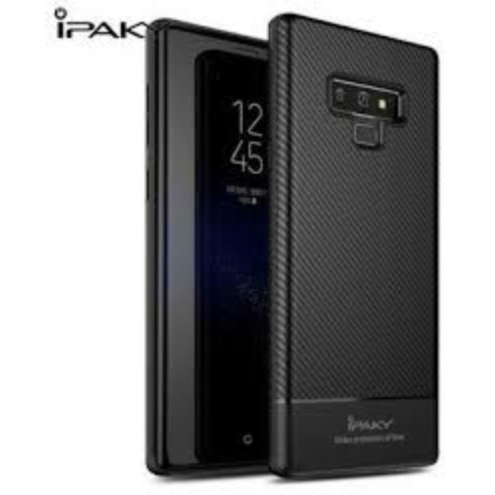 iphone-x-ipaky-szilikon-telefonvedo-ultravekony-karbonminta-fekete.jpg