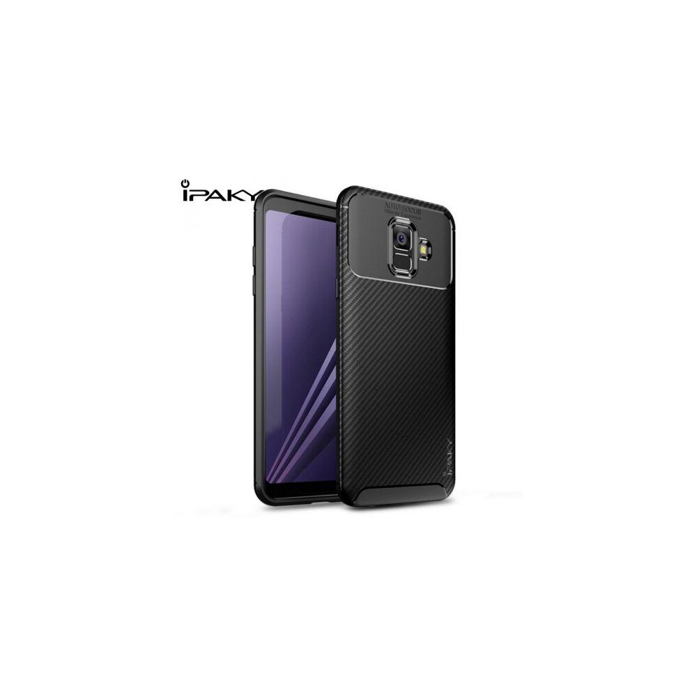 iphone-xs-max-ipaky-szilikon-telefonvedo-ultravekony-karbonminta-fekete.jpg
