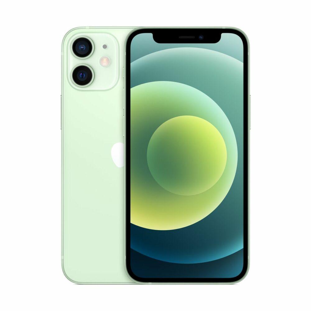 apple-iphone-12-mini-128gb-piros-kartyafuggetlen-mobiltelefon-1193049