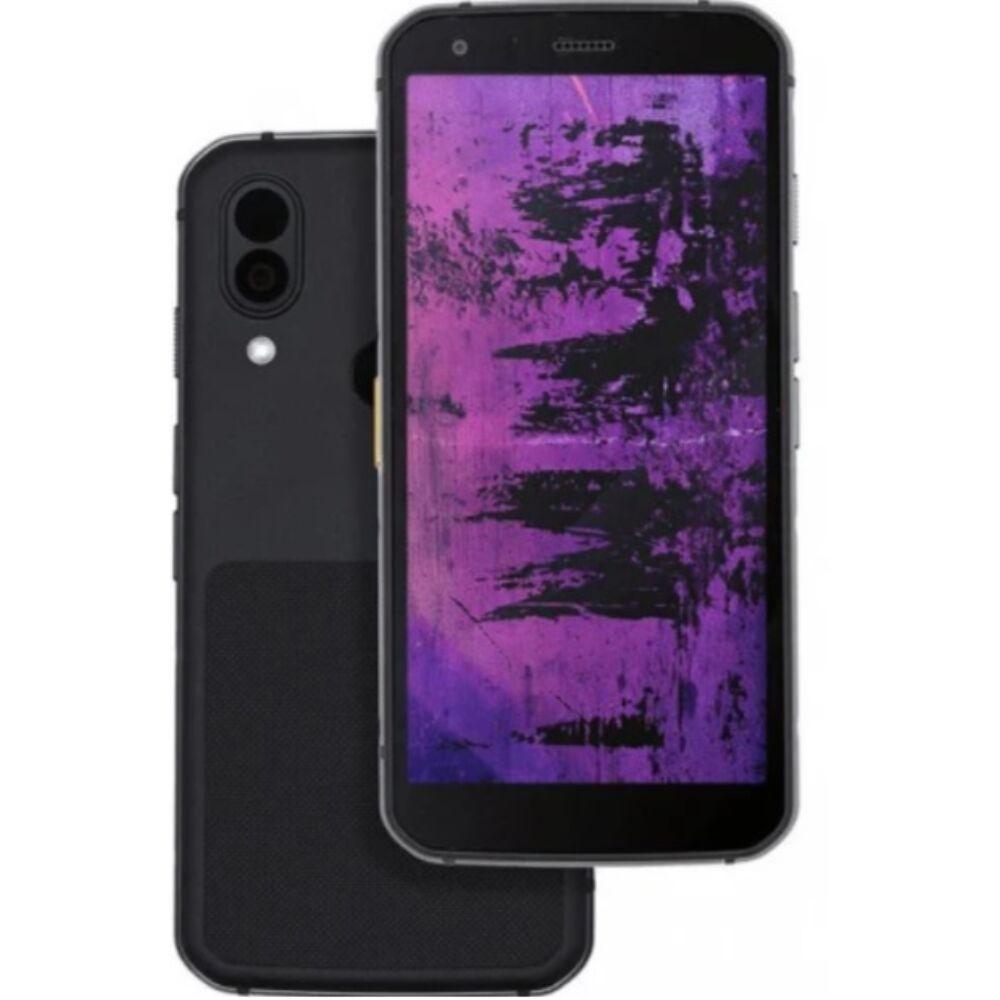 caterpillar-s62-pro-dual-sim-kartyafuggetlen-mobiltelefon-1193524