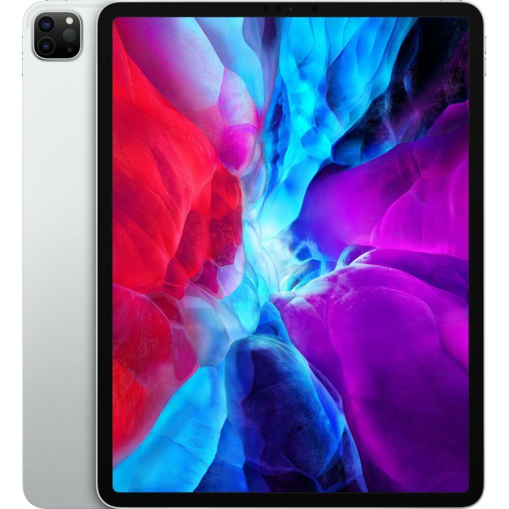 apple-ipad-pro-129-2020-256gb-wifi-ezust-tablet-gyartoi-apple-store-garanciaval-1193398