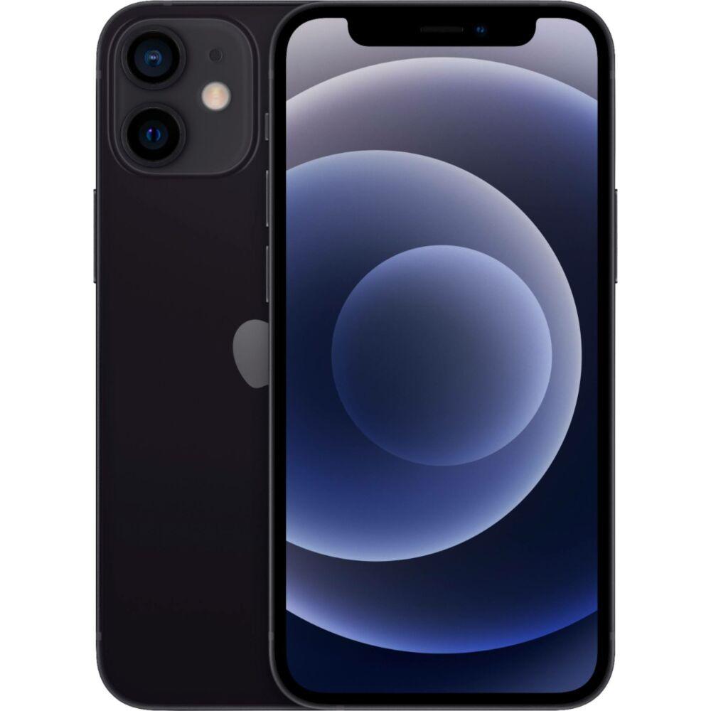 apple-iphone-12-mini-128gb-fekete-kartyafuggetlen-mobiltelefon-1193048