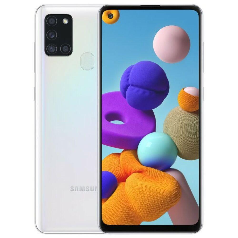 samsung-a217f-galaxy-a21s-3128gb-dual-sim-feher-kartyafuggetlen-mobiltelefon-1193019