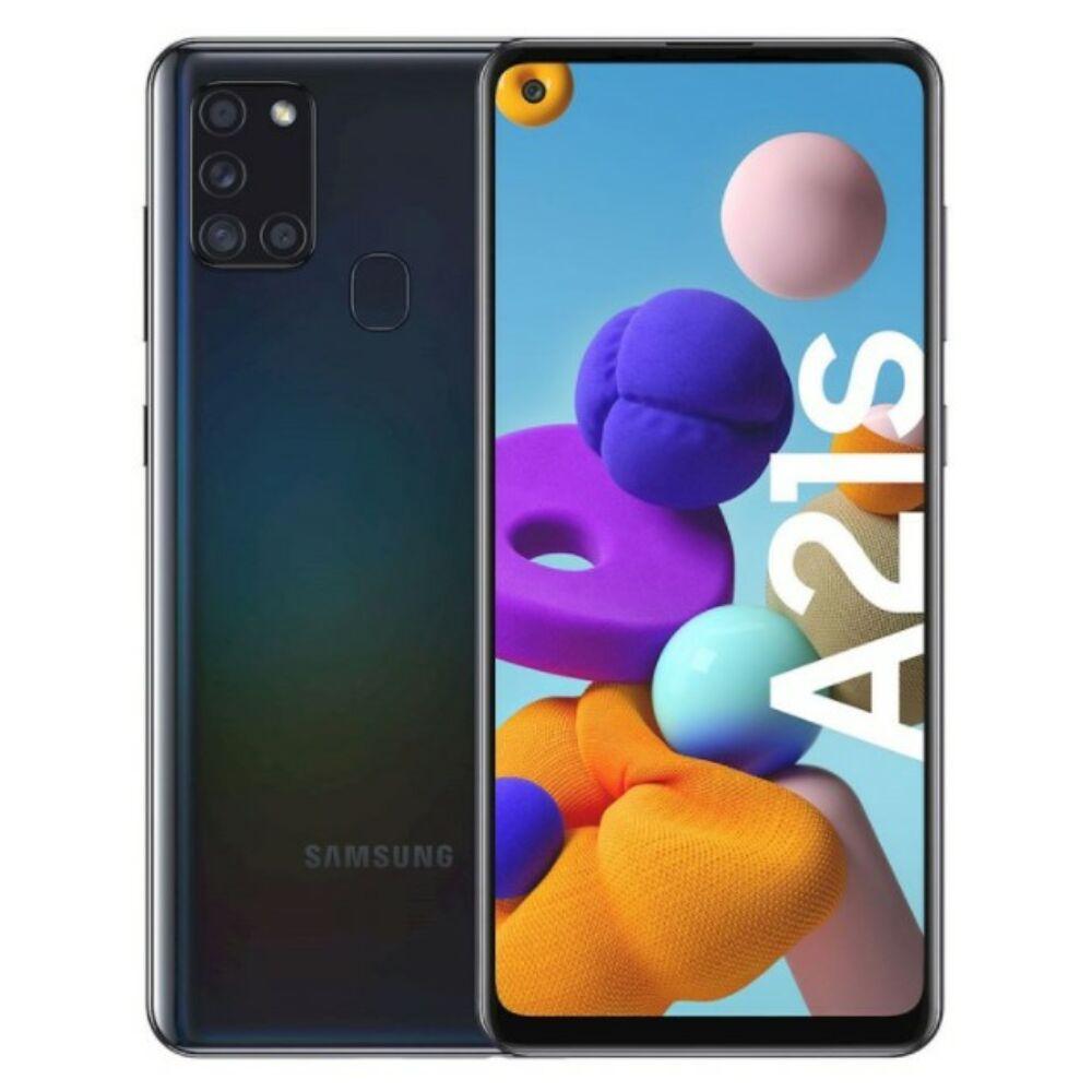 samsung-a217f-galaxy-a21s-3128gb-dual-sim-fekete-kartyafuggetlen-mobiltelefon-1193018