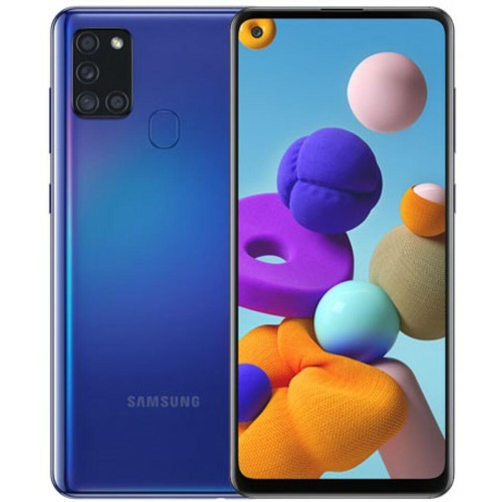 samsung-a217f-galaxy-a21s-3128gb-dual-sim-kek-kartyafuggetlen-mobiltelefon-1193017