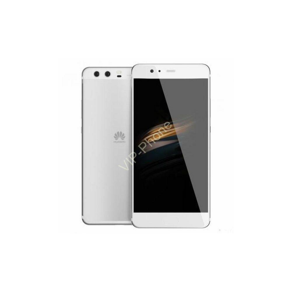 hasznalt-huawei-p10-plus-6128gb-silver-kartyafuggetlen-mobiltelefon-1188775