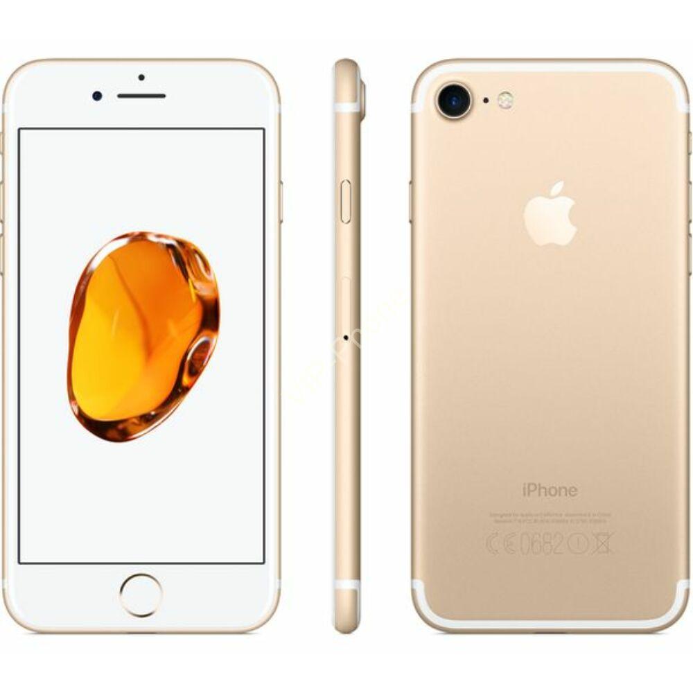 hasznalt-bevizsgalt-apple-iphone-7-32gb-gold-kartyafuggetlen-mobiltelefon-garanciaval-1189745