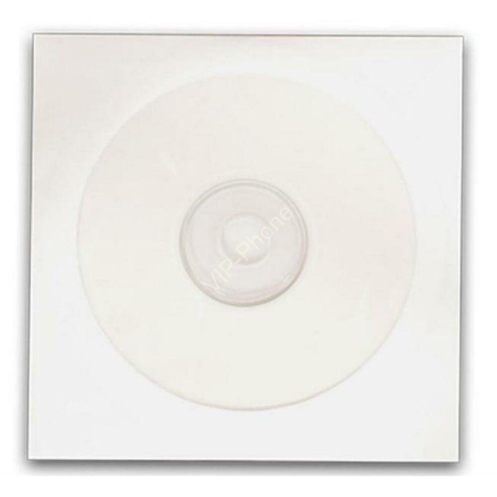 CD LEMEZ ESPERANZA   80'  PAPÍRTOKOS