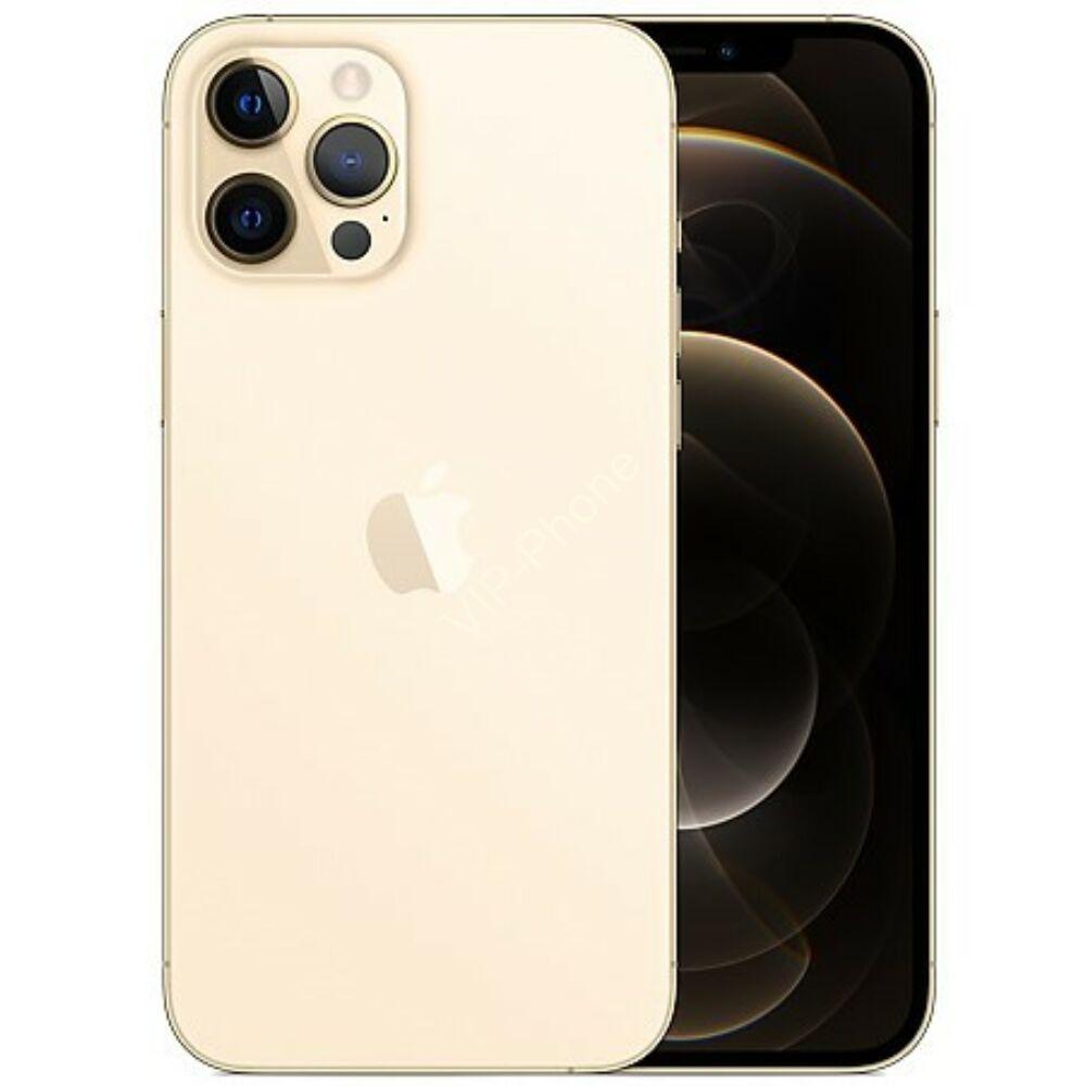 apple-iphone-12-pro-max-128gb-arany-gyartoi-apple-store-garancias-mobiltelefon-1193308