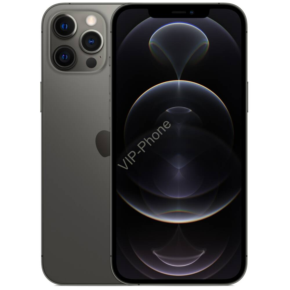 apple-iphone-12-pro-max-128gb-grafitszurke-gyartoi-apple-store-garancias-mobiltelefon-1193282