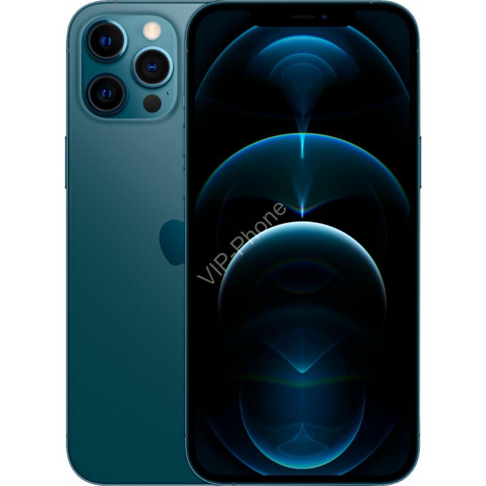 apple-iphone-12-pro-max-128gb-kek-gyartoi-apple-store-garancias-mobiltelefon-1193283
