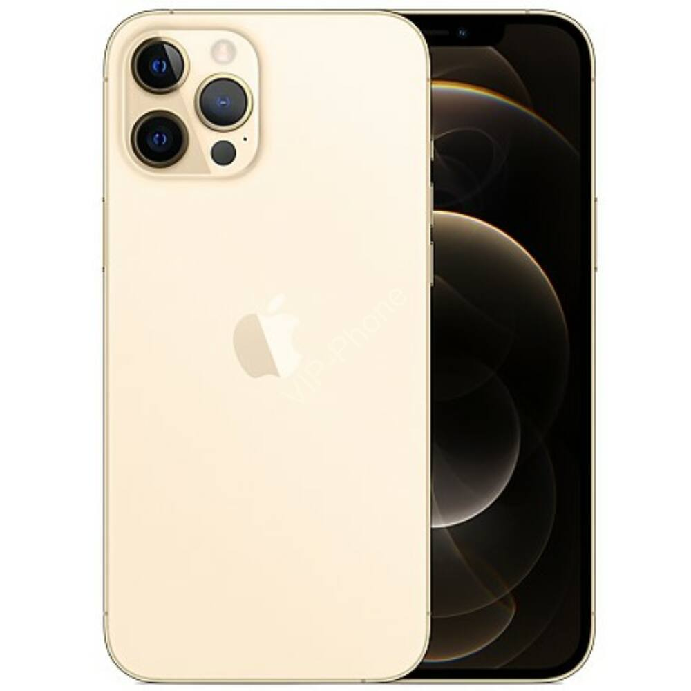 apple-iphone-12-pro-max-256gb-arany-gyartoi-apple-store-garancias-mobiltelefon-1193307