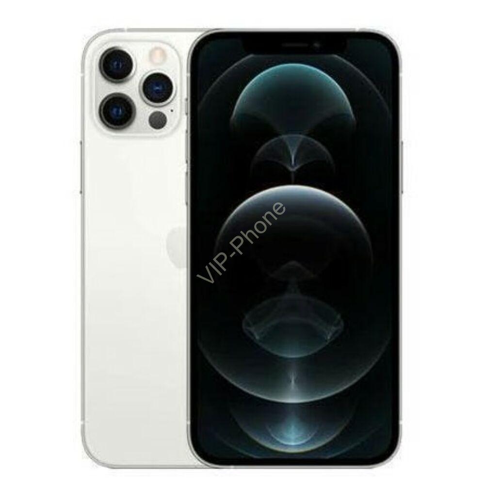 apple-iphone-12-pro-max-256gb-ezust-gyartoi-apple-store-garancias-mobiltelefon-1193290