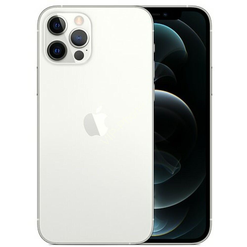 apple-iphone-12-pro-128gb-ezust-gyartoi-apple-store-garancias-kartyafuggetlen-mobiltelefon-1193303
