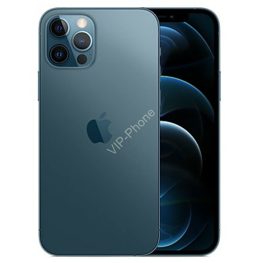 apple-iphone-12-pro-256gb-ezust-gyartoi-apple-store-garancias-kartyafuggetlen-mobiltelefon-1193304
