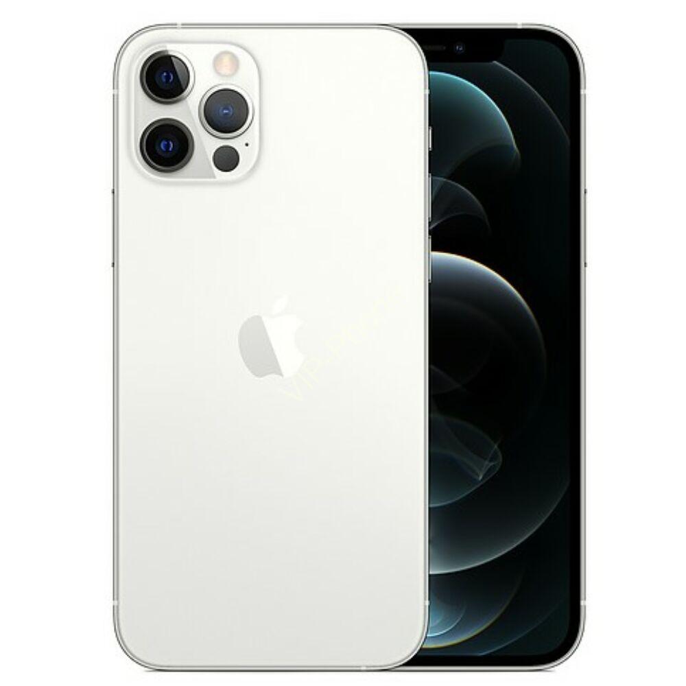 apple-iphone-12-pro-256gb-ezust-gyartoi-apple-store-garancias-kartyafuggetlen-mobiltelefon-1193304
