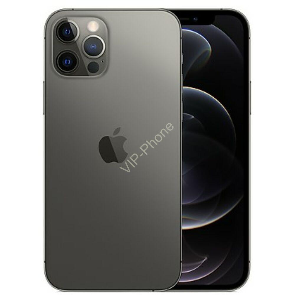 apple-iphone-12-pro-256gb-grafitszurke-gyartoi-apple-store-garancias-kartyafuggetlen-mobiltelefon-1193306