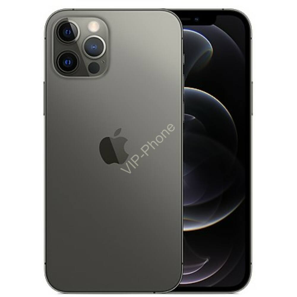 apple-iphone-12-pro-256gb-kek-gyartoi-apple-store-garancias-kartyafuggetlen-mobiltelefon-1193305