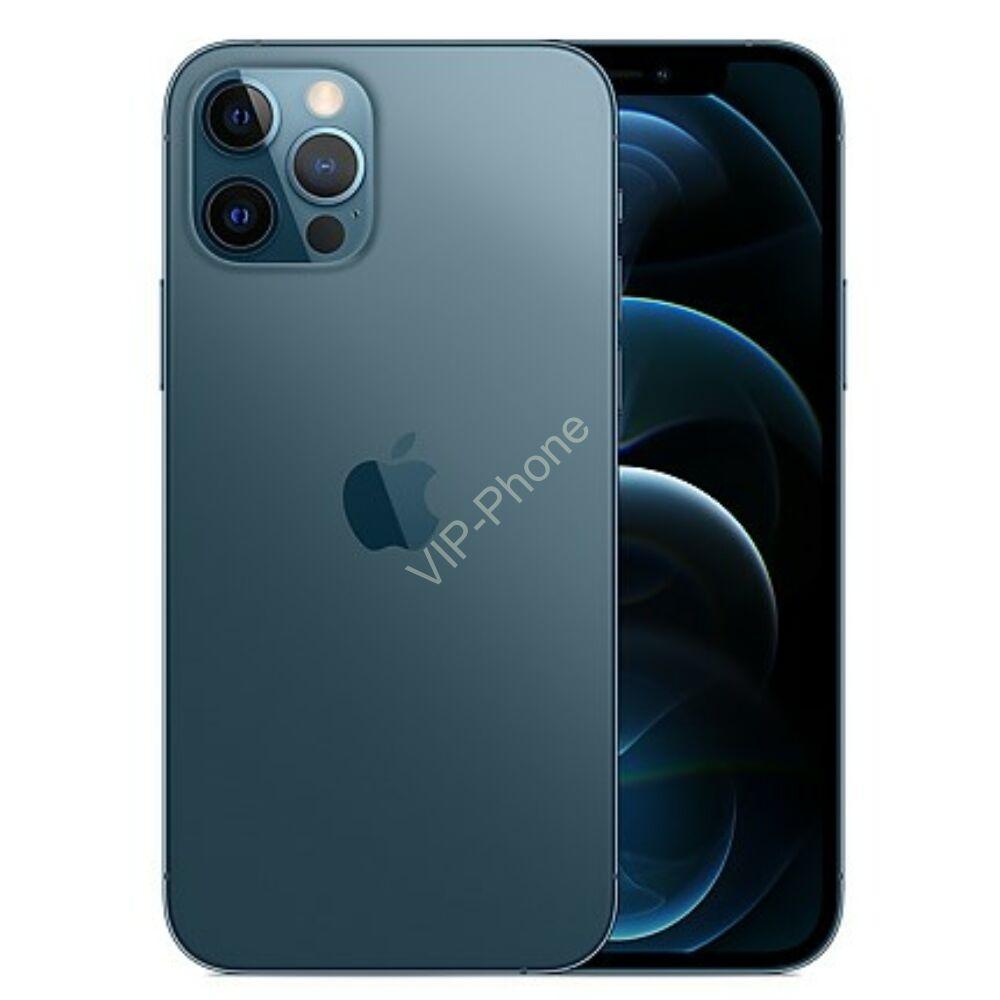 apple-iphone-12-pro-512gb-kek-gyartoi-apple-store-garancias-kartyafuggetlen-mobiltelefon-1193305