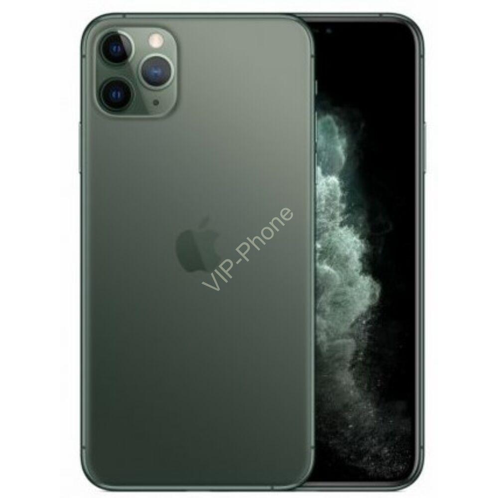 apple-iphone-11-pro-256gb-green-gyartoi-apple-store-garancias-mobiltelefon-1190286