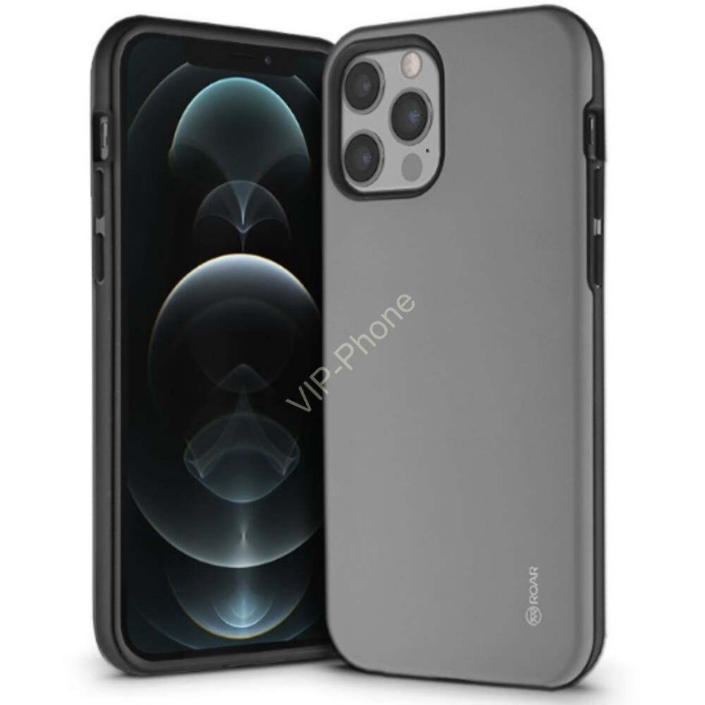 apple-iphone-12-pro-utesallo-hatlap-roar-rico-szurke-1193023