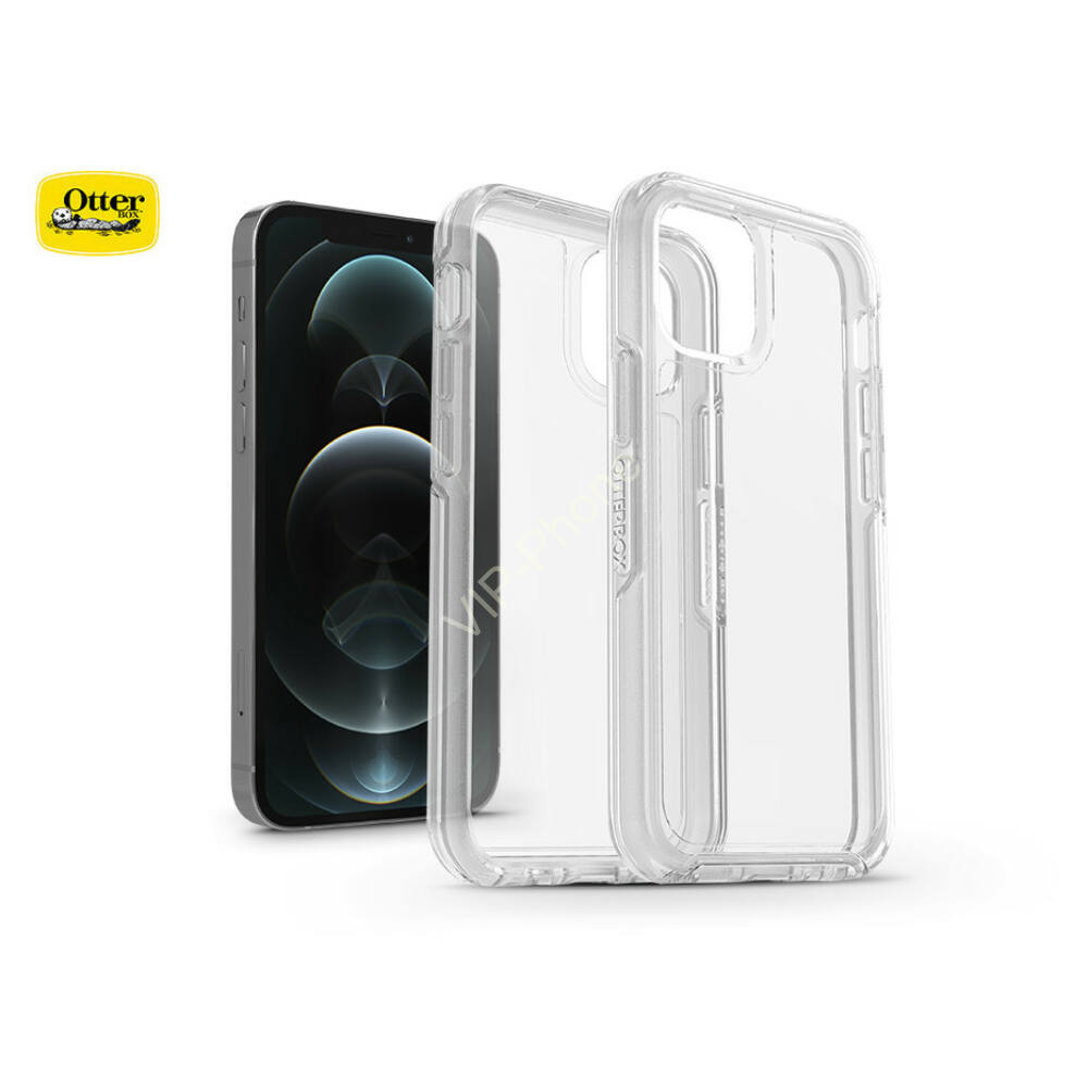 apple-iphone-1212-pro-vedotok-otterbox-symmetry-crystal-clear-1193042