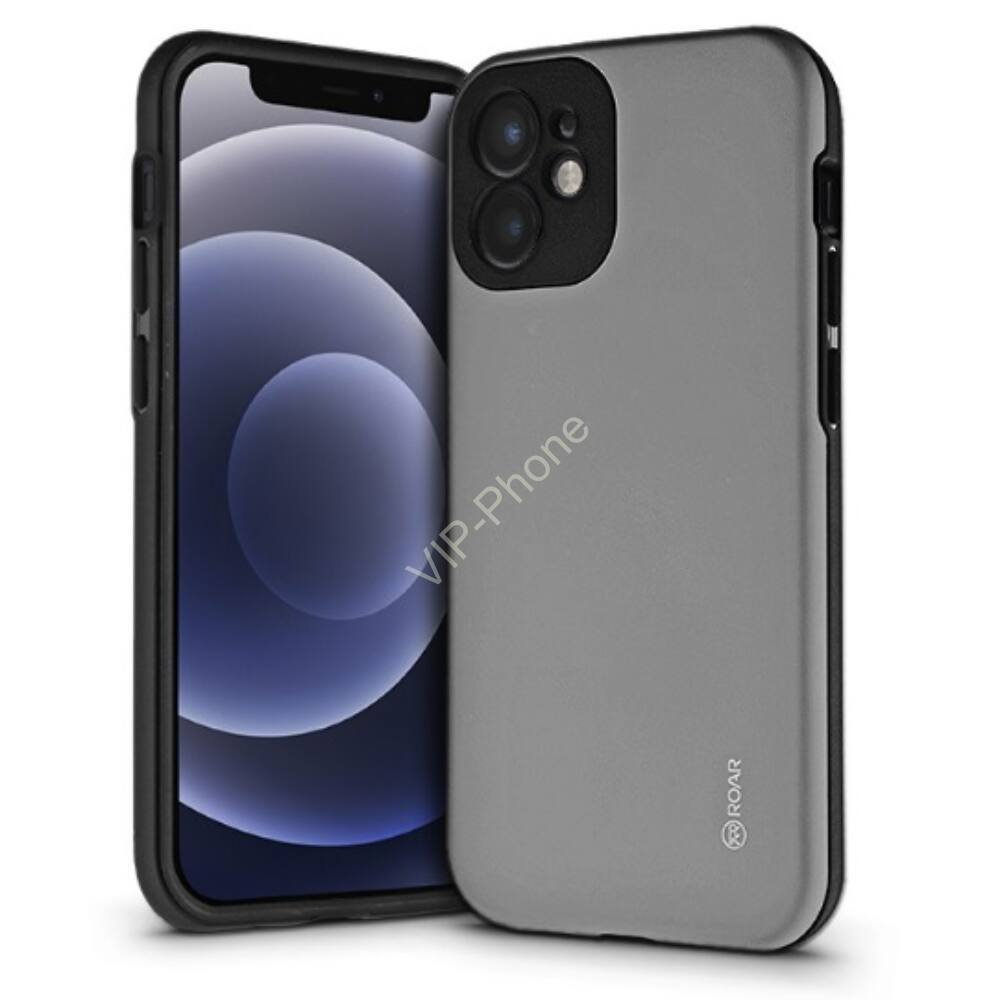 apple-iphone-mini-12-utesallo-hatlap-roar-rico-kek-1193025