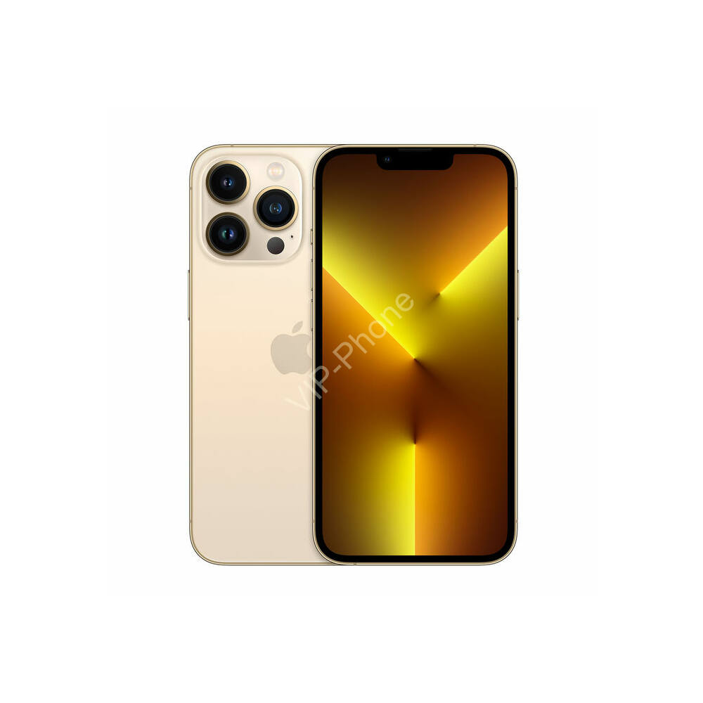 apple-iphone-13-pro-5g-512gb-gold-gyartoi-garancias-kartyafuggetlen-mobiltelefon-1194530
