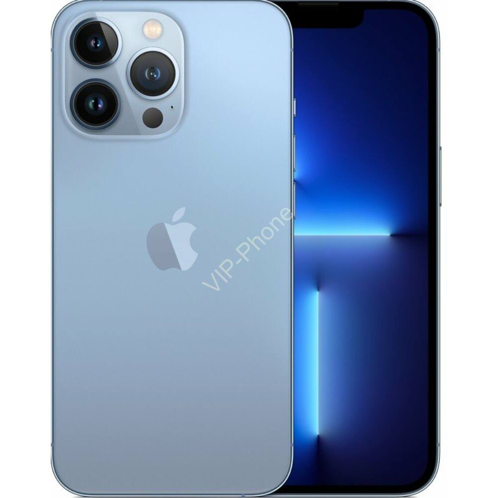 apple-iphone-13-pro-5g-512gb-sierra-blue-gyartoi-garancias-kartyafuggetlen-mobiltelefon-1194528