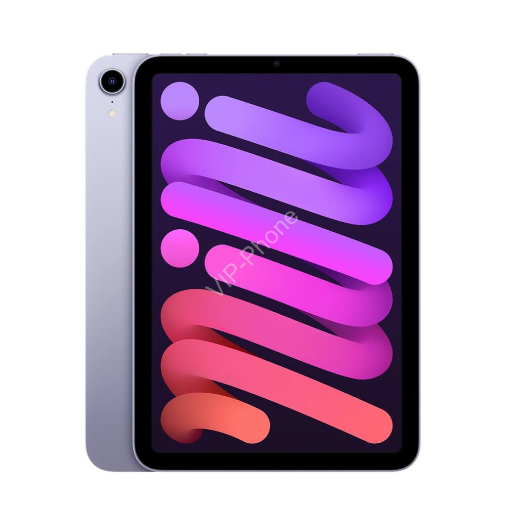 apple-ipad-mini-2021-6gen-83col-64gb-5g-purple-gyartoi-garancias-tablet-1194443