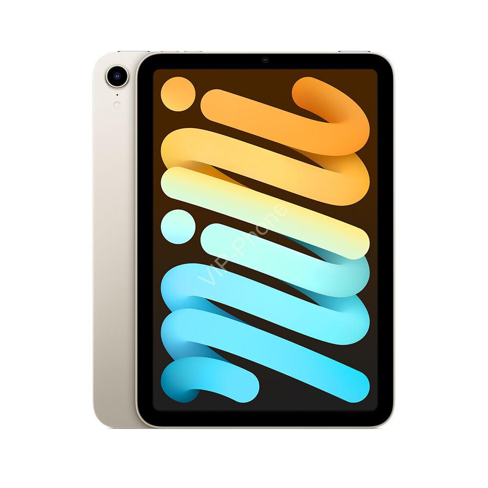 apple-ipad-mini-2021-6gen-83col-64gb-5g-starlight-gyartoi-garancias-tablet-1194445