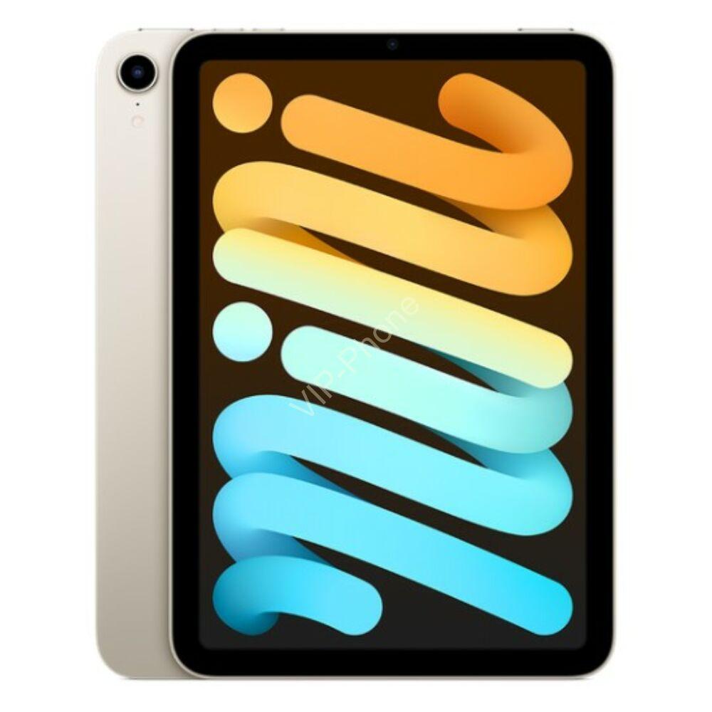 apple-ipad-mini-2021-6gen-83col-64gb-wifi-lila-gyartoi-garancias-tablet-1194536