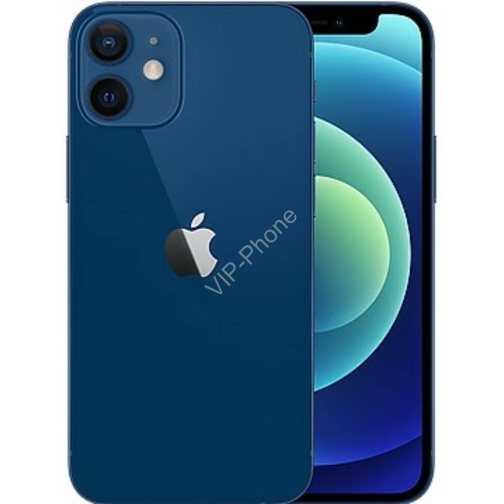 apple-iphone-12-mini-128gb-kek-kartyafuggetlen-mobiltelefon-1193190
