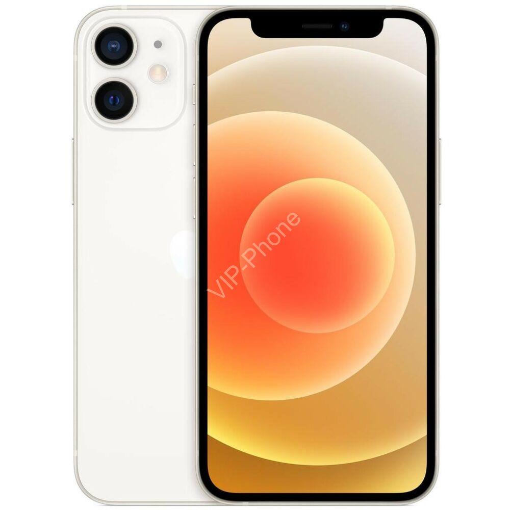 apple-iphone-12-mini-64gb-feher-kartyafuggetlen-mobiltelefon-1193114