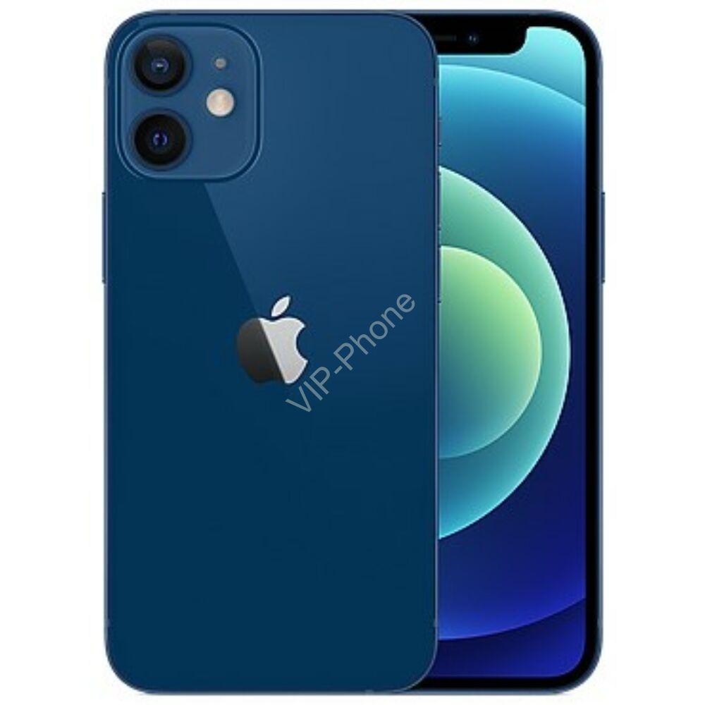 apple-iphone-12-mini-64gb-kek-kartyafuggetlen-mobiltelefon-1193189