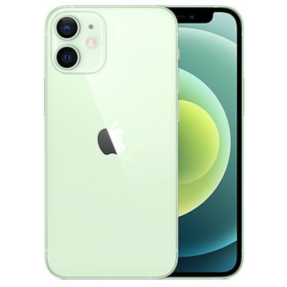 apple-iphone-12-mini-64gb-zold-gyartoi-apple-store-garancias-kartyafuggetlen-mobiltelefon-1193309