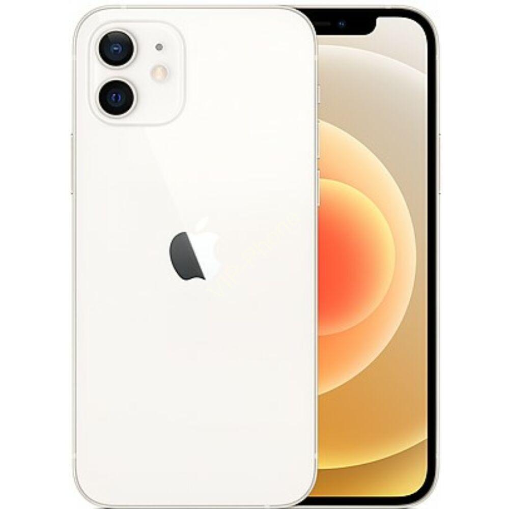 apple-iphone-12-64gb-feher-gyartoi-apple-store-garancias-mobiltelefon-1192985