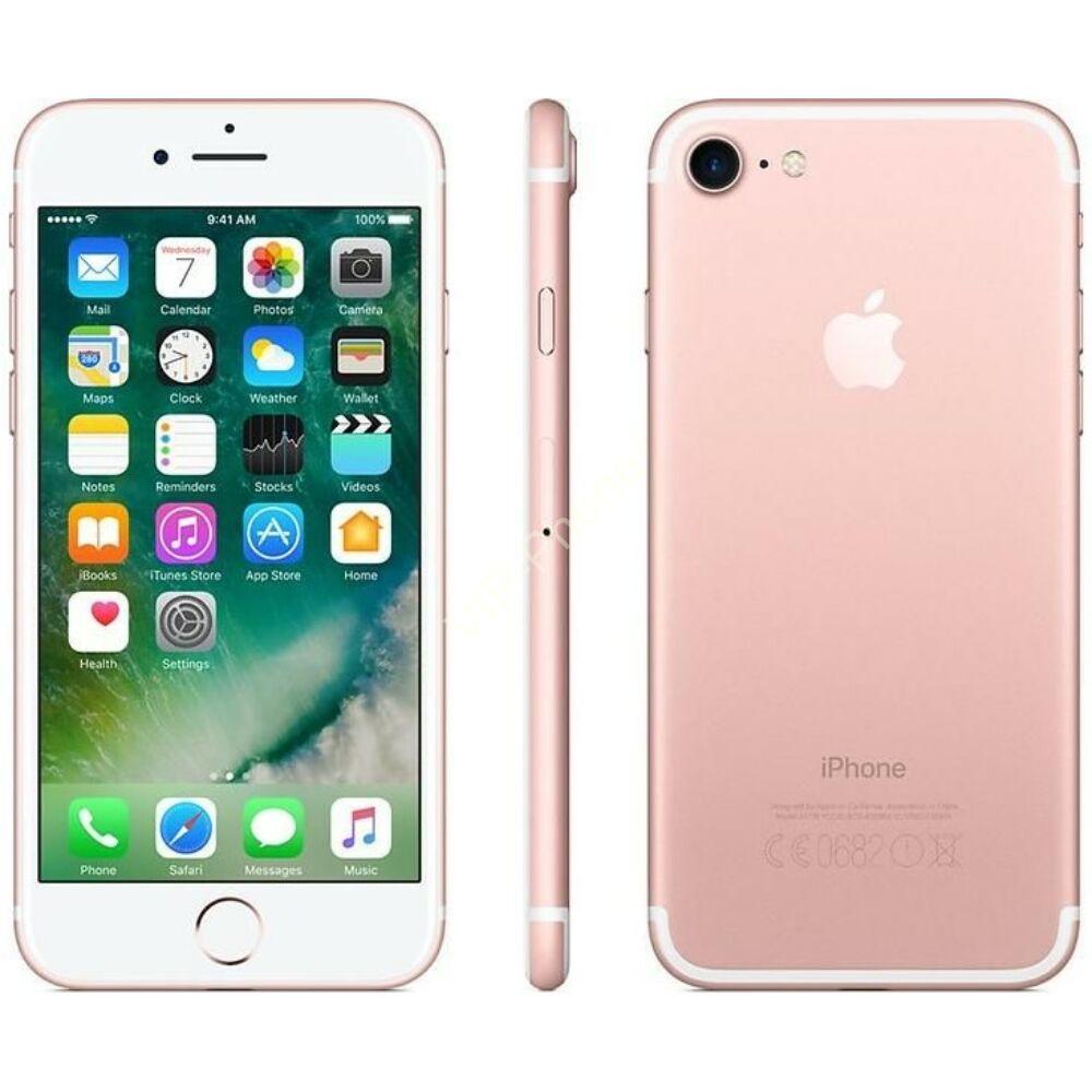 apple-iphone-7-32gb-gold-gyartoi-apple-store-garancias-mobiltelefon-19791