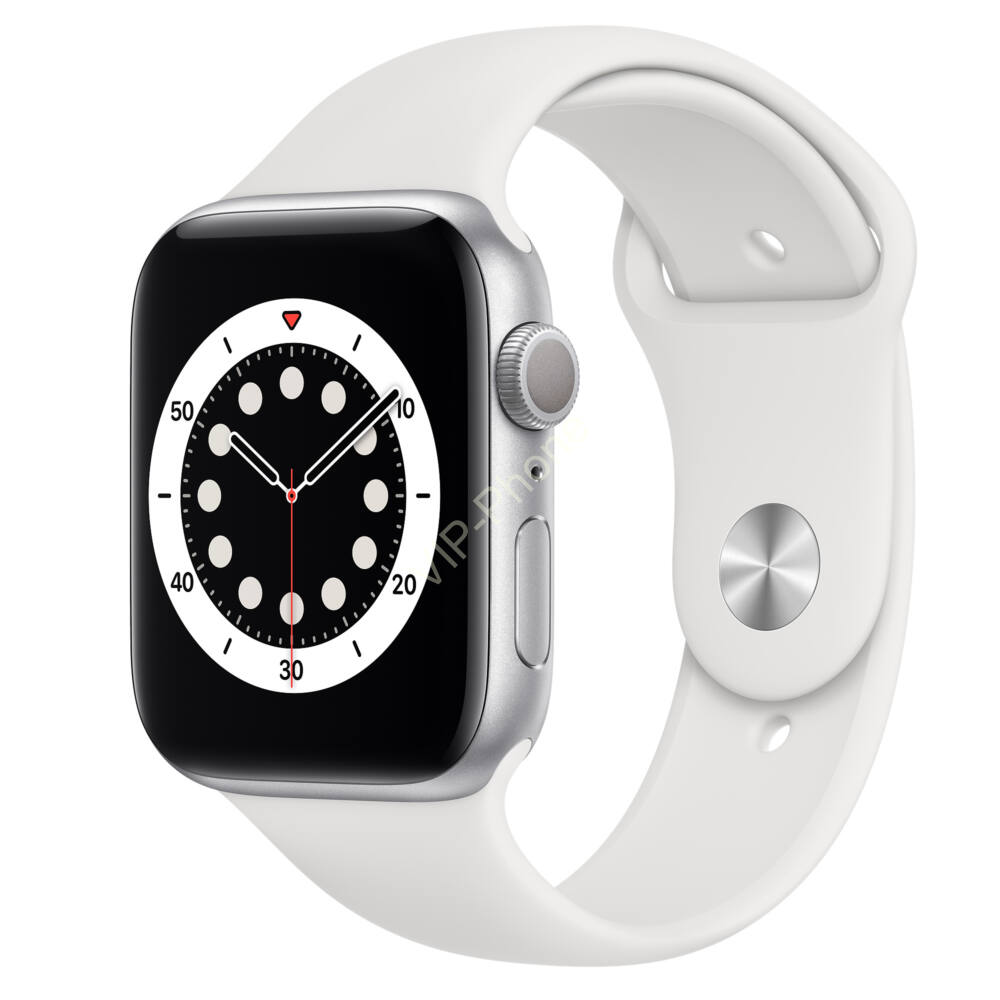 apple-watch-series-6-40mm-aluminium-red-sport-band-black-okosora-1192898