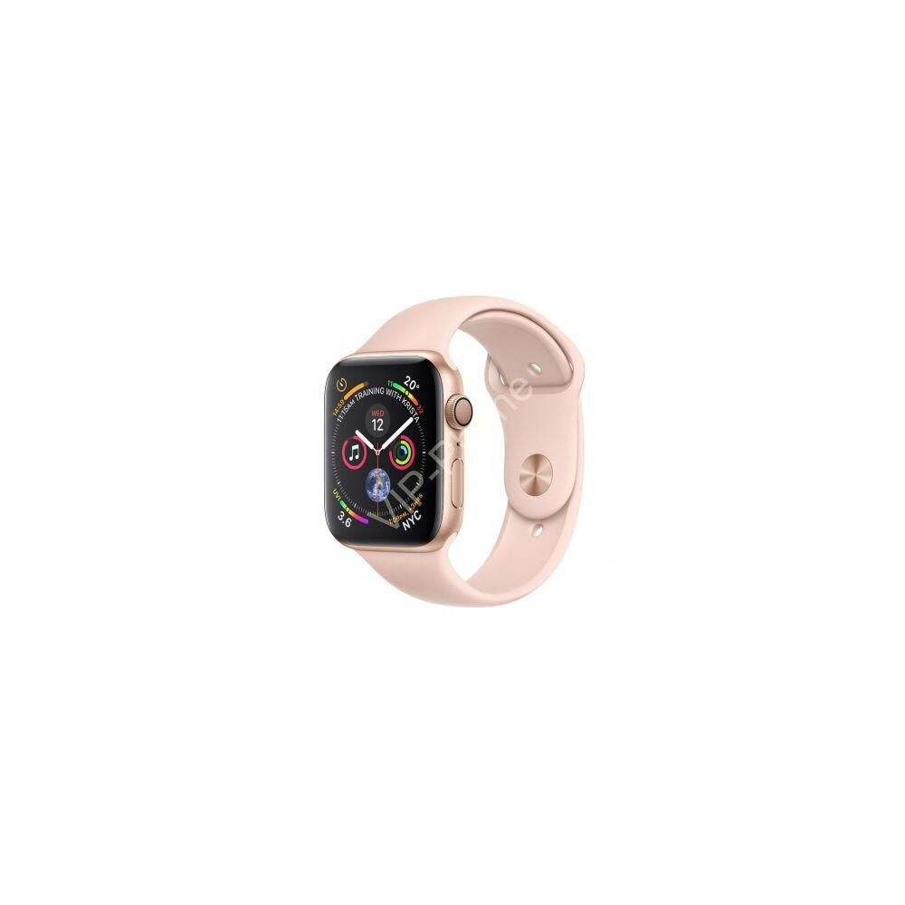 apple-watch-series-4-40mm-gold-band-pink-sand-mu682-okosora-1049285