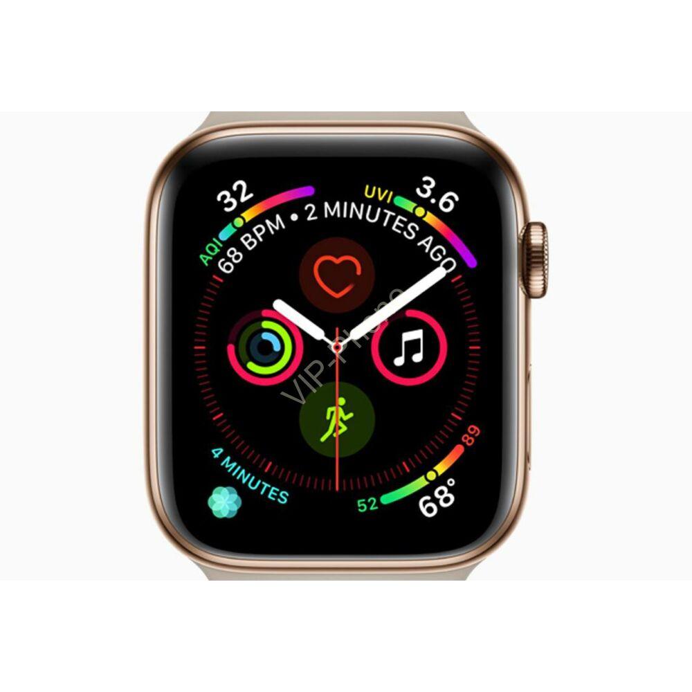 apple-watch-series-4-44mm-okosora-1083915