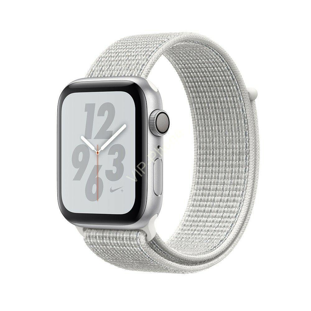 apple-watch-series-4-nike-44mm-aluminium-silver-loop-white-mu7h2-okosora-1098694