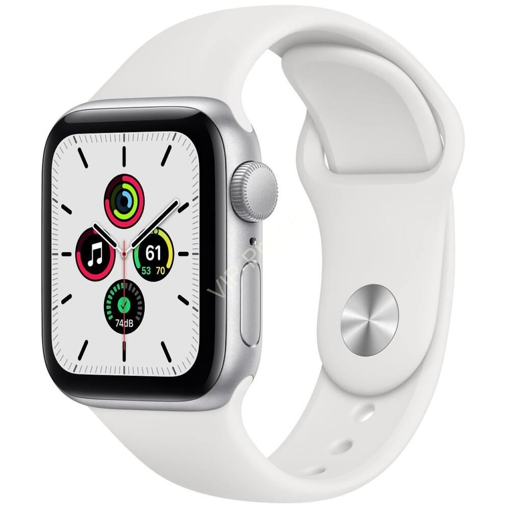 apple-watch-se-gps-40mm-ezust-aluminium-hazas-okosora-gyartoi-apple-store-garanciaval-1193413
