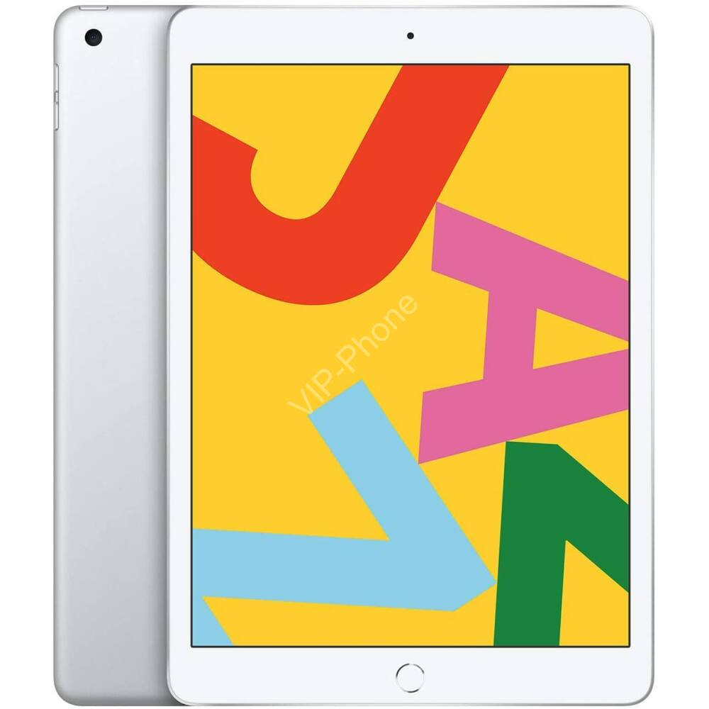apple-ipad-2020-102-128gb-wifi-ezust-tablet-apple-store-garanciaval-1193428