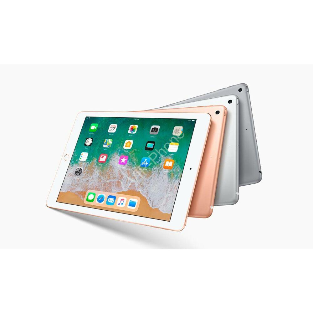 Apple iPad 9.7 (2018) 128GB 4G Tablet - Apple Store garanciával